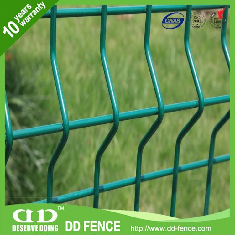 Perimeter Fence Design Welded mesh airport fence design airport fence with razor barbed welded mesh airport fence design airport fence with razor barbed wire topairport perimeter workwithnaturefo