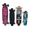 /product-detail/2017-newest-electric-skateboard-parts-kit-and-electronic-skateboard-60745984814.html
