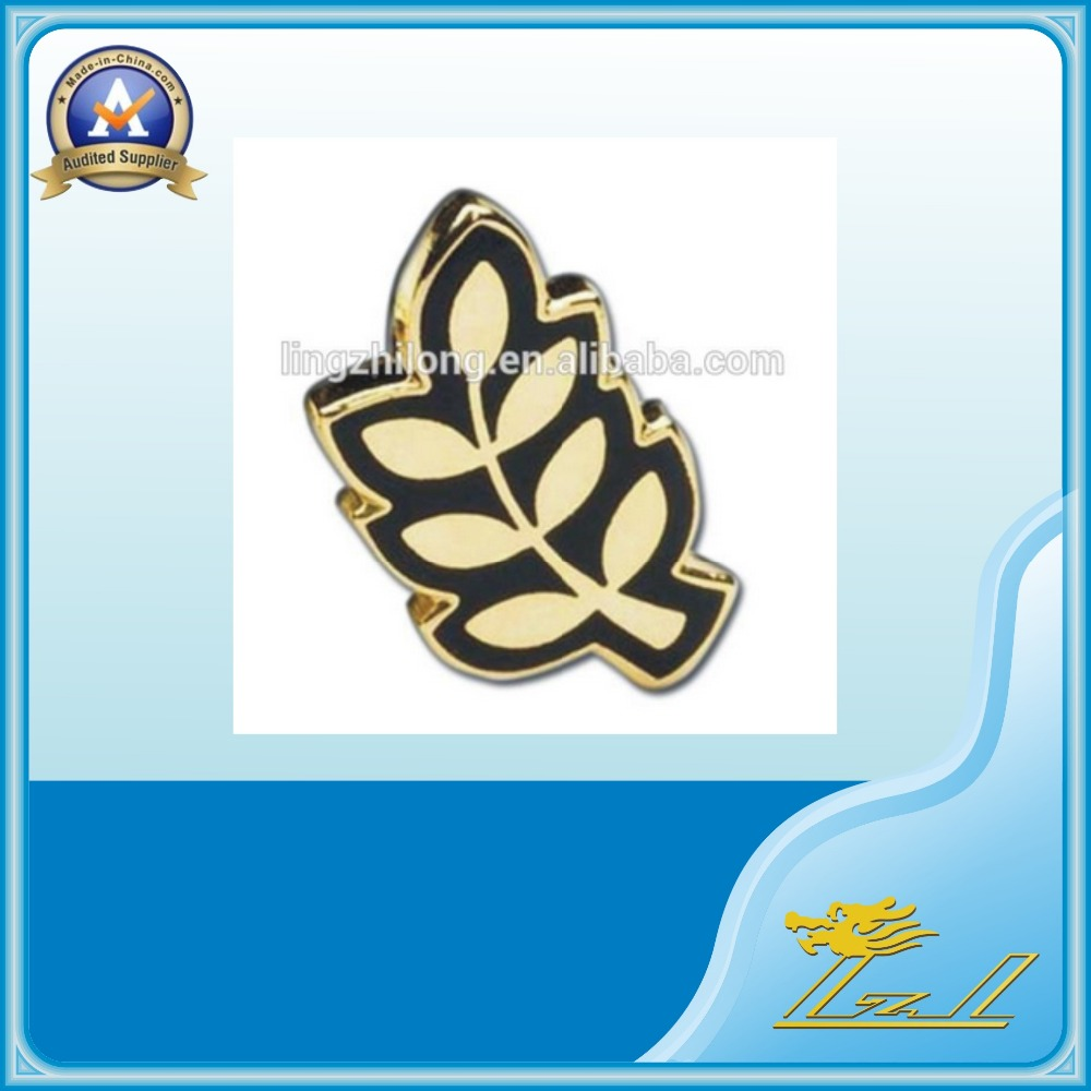 High Quality wholesale Item masonic jewels