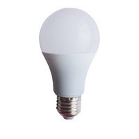E10 230v dimmable e11 light dc led bulb
