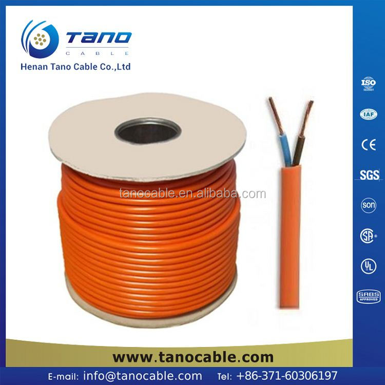 Pvc Malaysia Cable Flexible Wholesale, Cable Suppliers - Alibaba