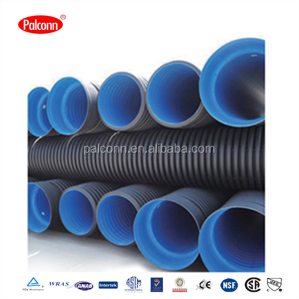 corrugated pipe 600mm corrugated pipe 600mm suppliers and at alibabacom