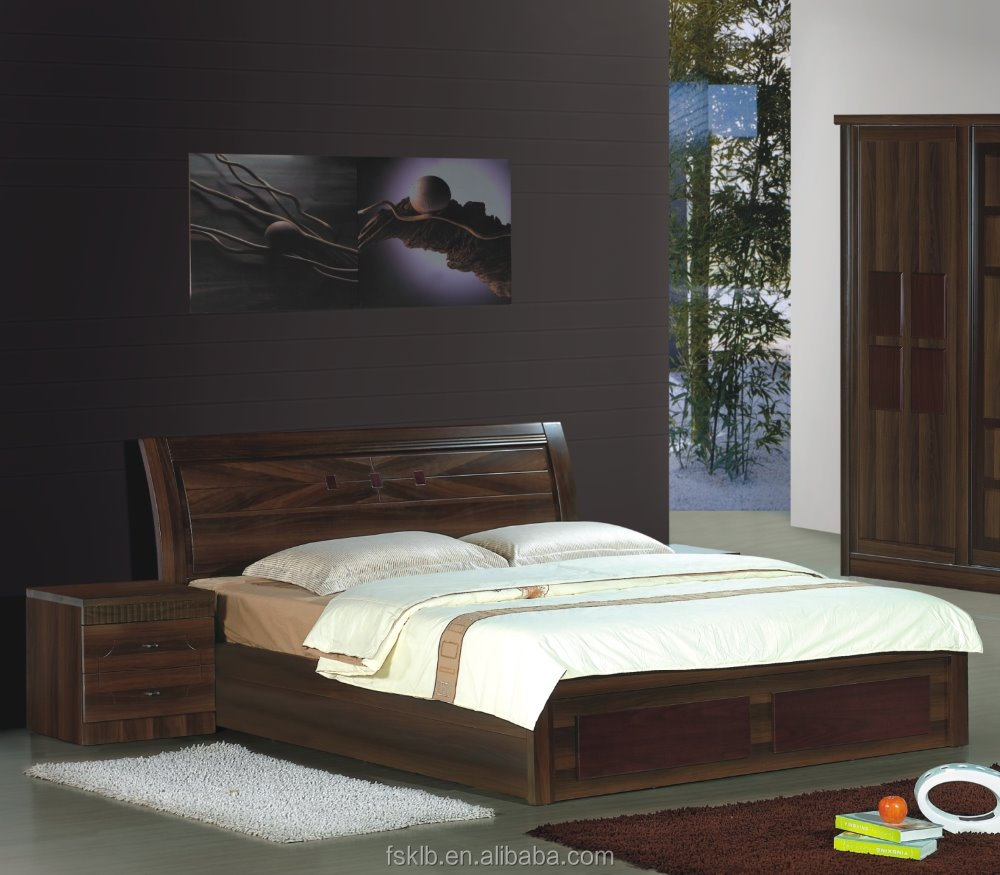 Bed furniture with price - Dubai Bed Furniture Dubai Bed Furniture Suppliers And Manufacturers At Alibaba Com
