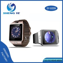 The best sales Waterproof Android Smart Watch Bluetooth Phone, Sport Health Monitor Watch