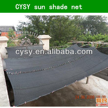 tennis shade net factory,playground shading net