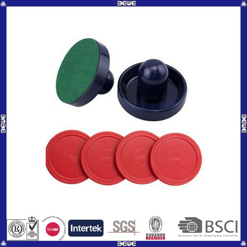 good quality best price made in China best price air hockey