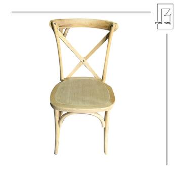 Französisch Schaltfläche Getuftet Reclining Holzstuhl, Pediküre Tisch,  Esszimmer Stuhl