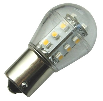 High Quality Led S8 Auto Bulb Ba15d For Car China Factory Product On Alibaba
