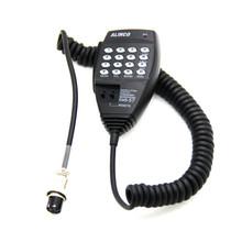 Microphones Speaker Wholesale, Speaker Suppliers - Alibaba
