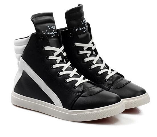 Acquistare   adidas scarpe hip hop - 57% OFF! Condividi lo sconto 8f92a1ea15af