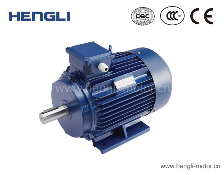 9kw Motor, 9kw Motor Suppliers and Manufacturers at Alibaba.com