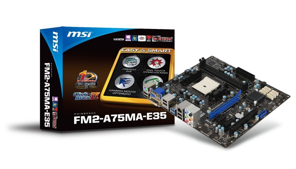 ASROCK A75ICAFE AMD ALL-IN-ONE DRIVERS FOR WINDOWS 10