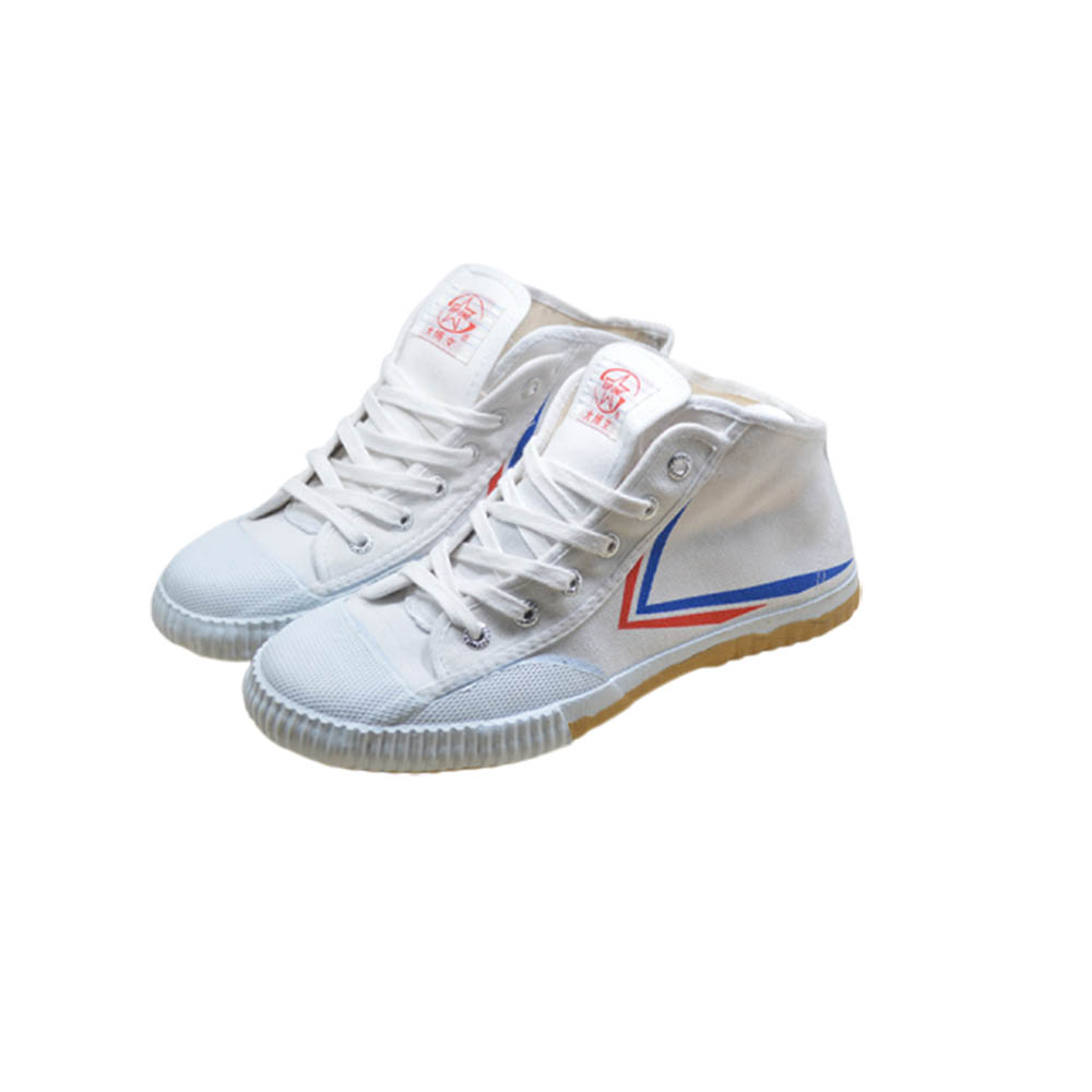 T.o.p One Feiyue Kung Fu Shaolin Martial Arts Parkour Shoes,High Top Shoes Rubber Sole Sneakers Buy Feiyue Parkour Shoes Taichi Chinese