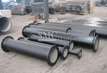Ductile iron pipe suppliers,Ductile iron pipes for water,Epoxy coated ductile iron pipe fitting
