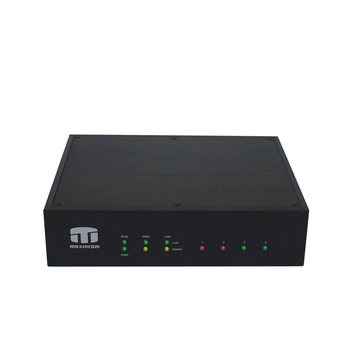 4 Ports Ip Pbx With Fxs/fxo/gsm 50 Users Voip Phone Android - Buy  Pbx,Raspberry Pi,Voip Phone Android Product on Alibaba com
