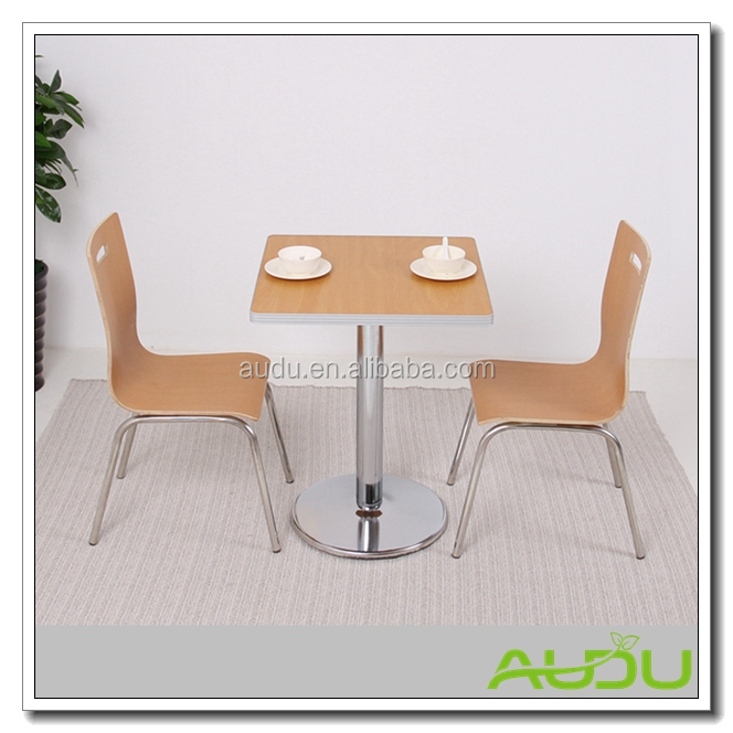 Restaurant Furniture Restaurant Furniture Suppliers and