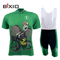 2016 Cycling Jerseys Women Short Sleeve Cool Cycling Clothing Bicycle Ropa Ciclismo Hombre Skinsuit BXIO BX