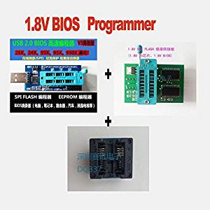 Cheap Spi Programmer Software, find Spi Programmer Software