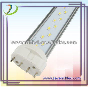 Led 18w 2g11 Replace 36 Watt 4 Pin 2g11 Cfl Compact Fluorescents ...