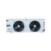 DD-30 Low Noise Unit Cooler Air Cooled Evaporator For Cold Room