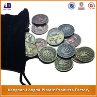 Cheap items to sell Cheap custom made game board coin