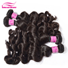 Top grade natural black unprocessed raw cantu afro g hair products,blue black hair weave,chinese hair manufacturers