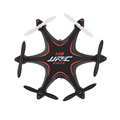 Free Shipping Mini Drone JJRC H18 2 4G 4CH 6 Axis Gyro 3D Rolling Headless Mode