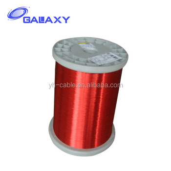 Magnet wire diameter tolerance wire center india cheap price 0 21mm 0 23mm 0 25mm super enameled copper wire rh alibaba com magnet wire sizes metric wire gauge diameter chart greentooth Images