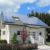 Good sales on grid kit solar system 5kw home use 5kw photovoltaic system solar power system