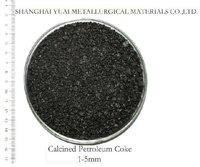FC99% Calcined Petroleum Coke