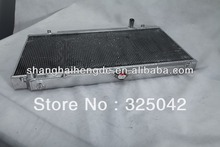 Special price radiator For HOLDEN VX CALAIS 3.8L Ecotec V6 AT/MT 2000-2002 peugeot 406 radiator