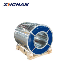 Galvanized Steel Sheet High Quality Zinc Coating Sheet ppgi galvanized steel coil