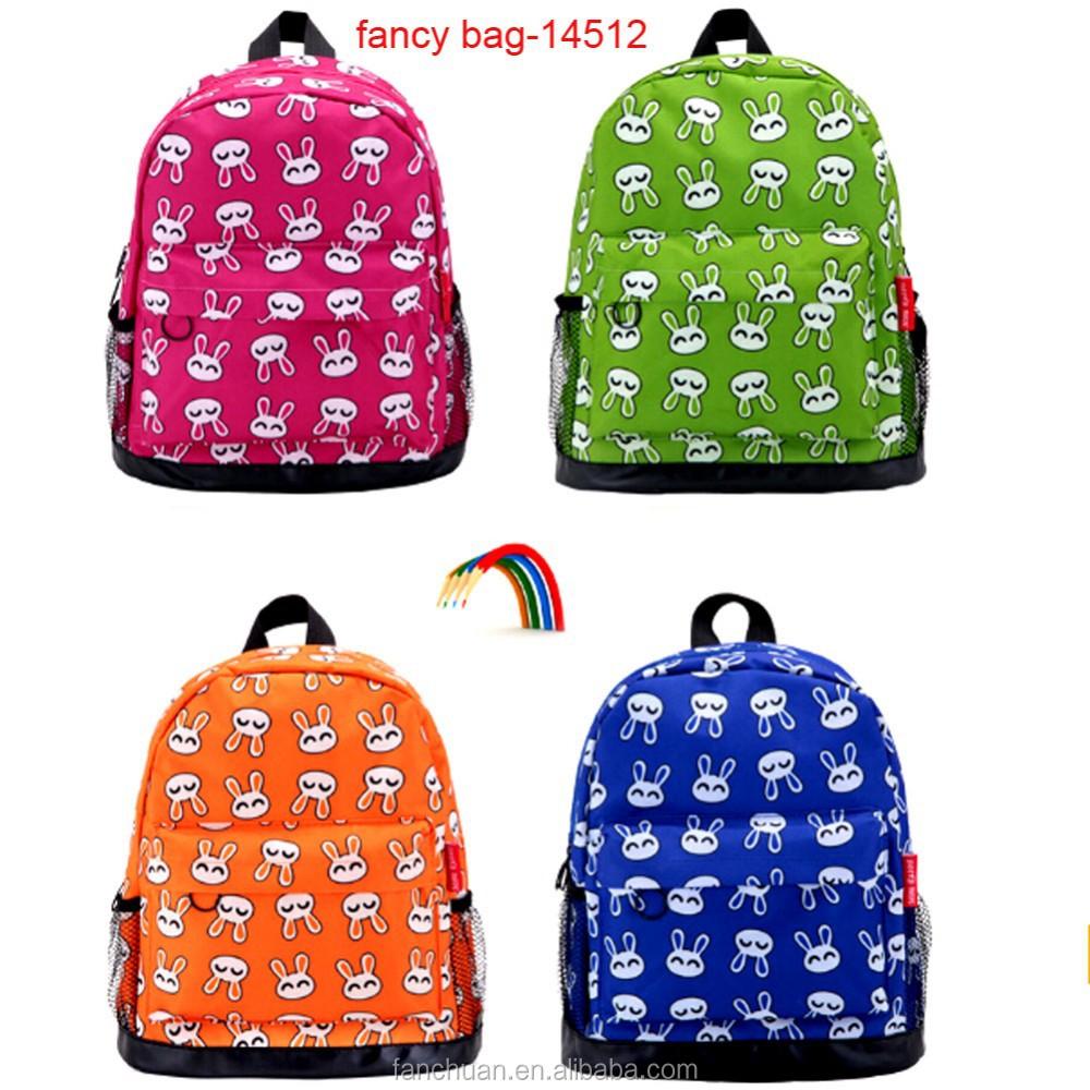 School bag new design - Kindergarden 2015 Printed New Design School Bag Buy New Design School Bag Printed New Design School Bag 2015 Printed New Design School Bag Product On