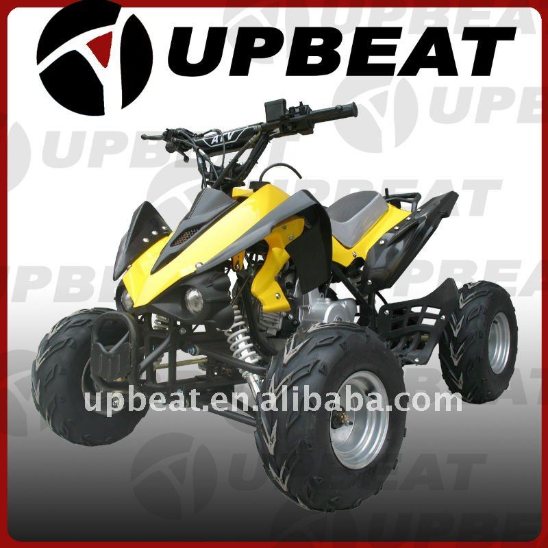 150cc china EEC racing atv