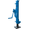 /product-detail/heavy-duty-mechanical-jack-1737435485.html