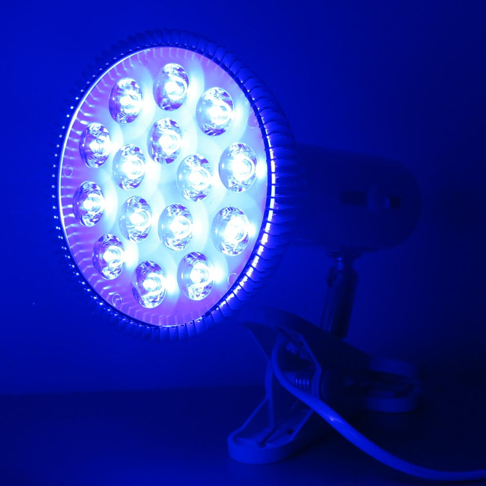 Phototherapy Led Blue Light For Neonatal Bilirubin,Icterus,Jaundice,Aurigo  - Buy Led Blue Light For Jaundice,Led Blue Light,Phototherapy Led Blue Light  Product on Alibaba.com