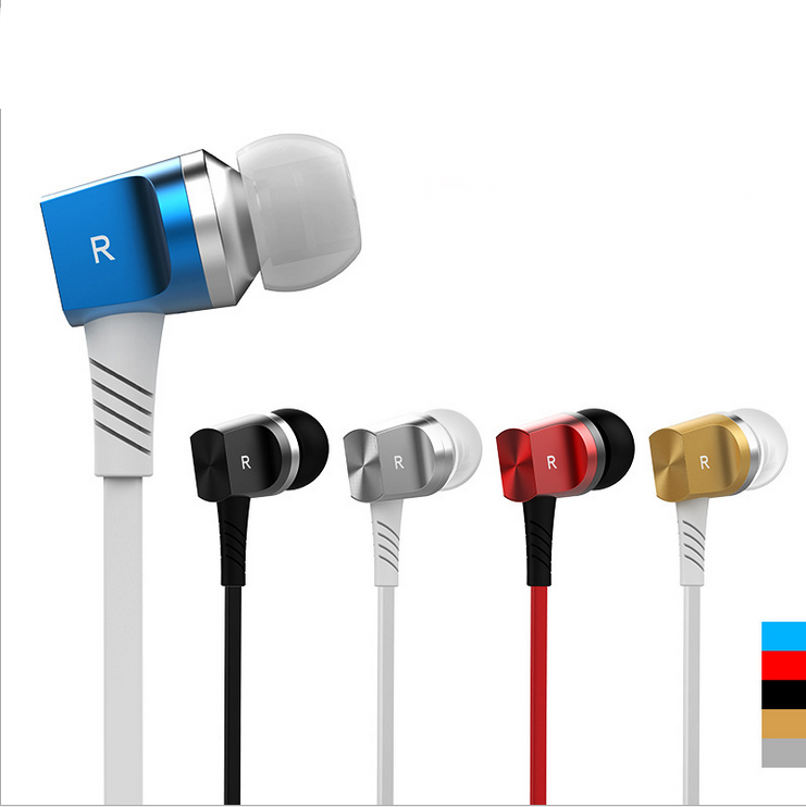 music headphones good for dj headset with microphone suitable for android phones iphone samsung. Black Bedroom Furniture Sets. Home Design Ideas