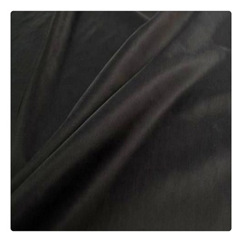 China Suppliers 63D*63D Polyester Taffeta Lining Fabric