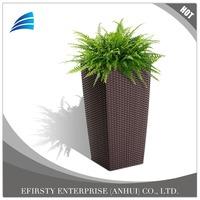 garden flower pot outdoor plant pots online for sale