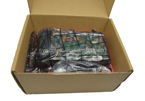 719808d06c96 China atm motorized card reader wholesale 🇨🇳 - Alibaba