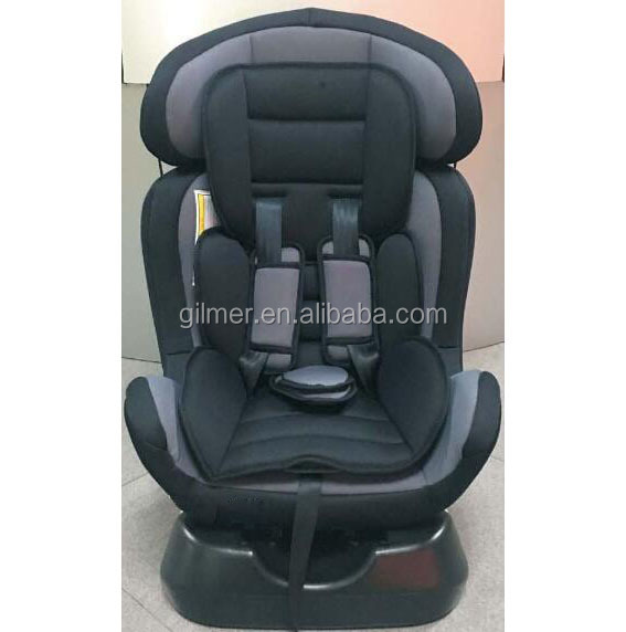 sc 1 st  Alibaba & Baby Car Seat Wholesale Car Seat Suppliers - Alibaba