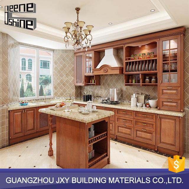 China Custom Mdf Cabinet Doors Wholesale Alibaba