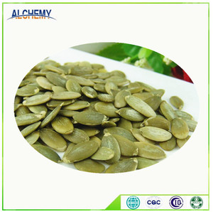 Export snack shine skin pumpkin seeds, pumpkin seed oil prostate
