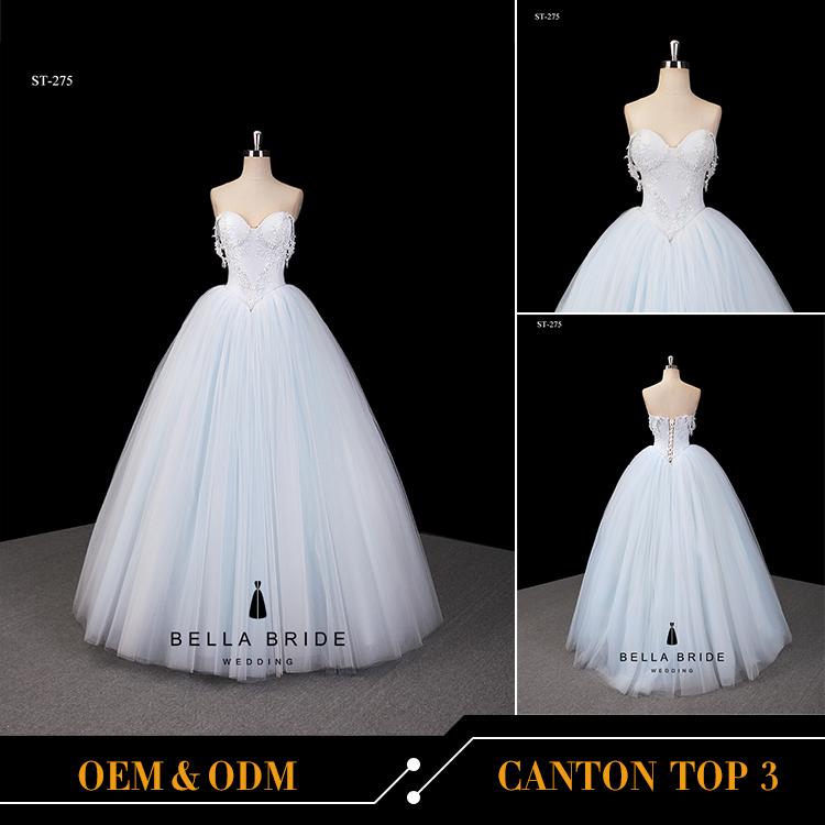528272cb7 Menos decoración bola vestidos fiesta de graduación vestido de fiesta de ...