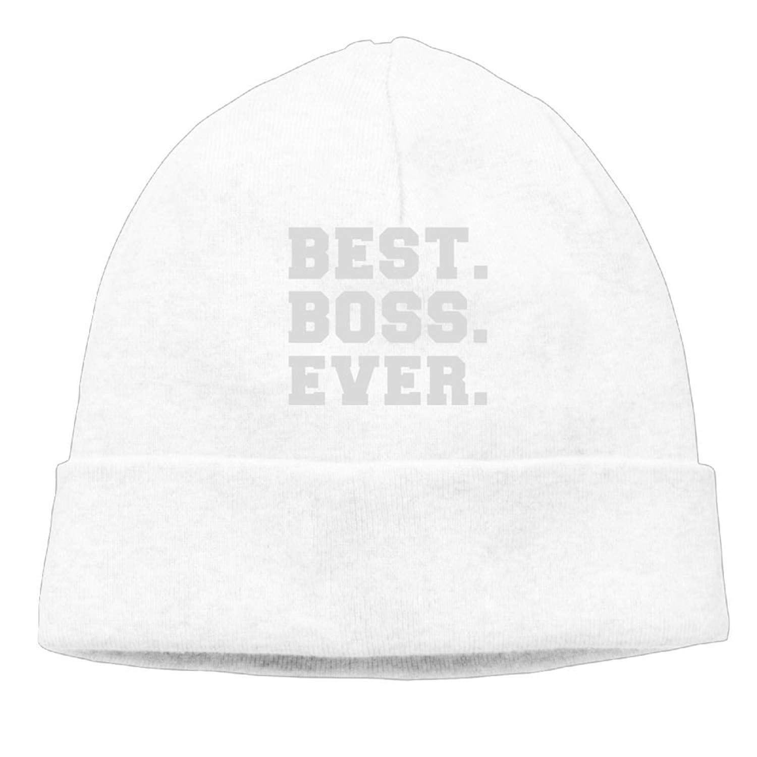 77a1bd556 Cheap Boss Hat, find Boss Hat deals on line at Alibaba.com