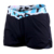 wholesale Men Factory Price Gym Wear shorts, womens running shorts