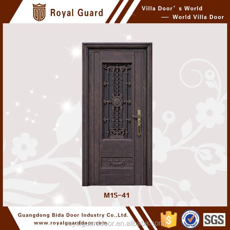 Front Door Design In Kerala, Front Door Design In Kerala Suppliers ...