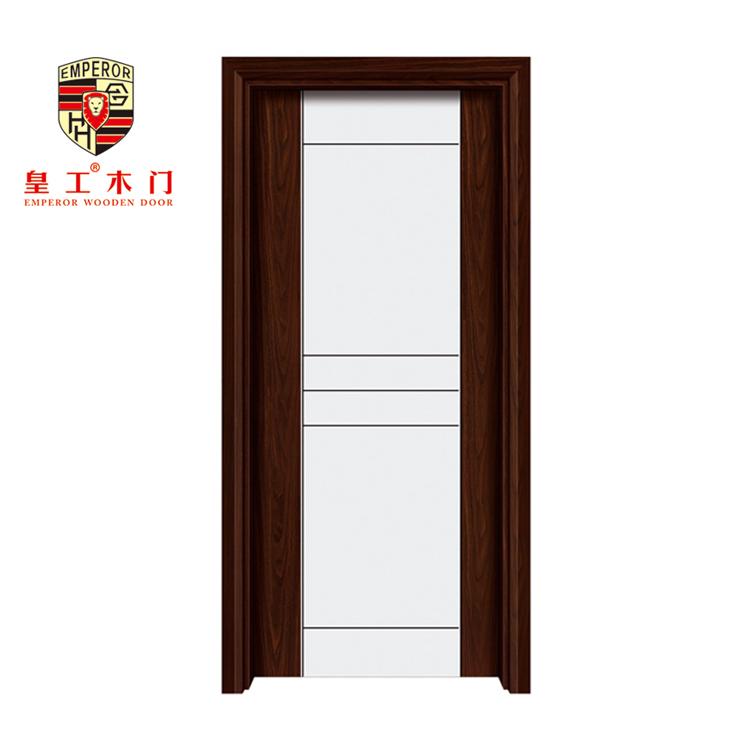 popular modelo de la seccin de pvc puertas y ventanas