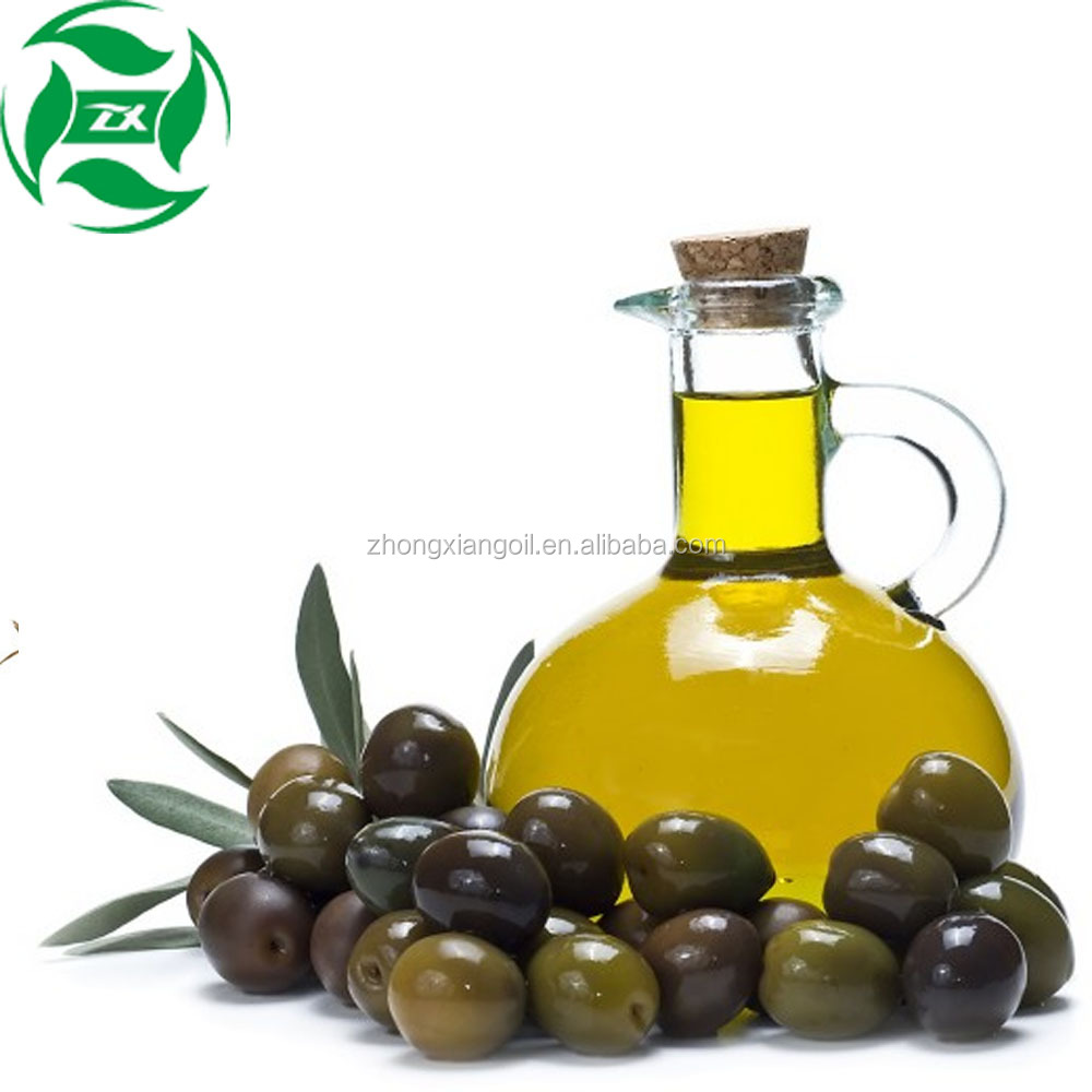 Pharmaceutical grade olive oil 100% organic with cheap price for penis enlargement oil