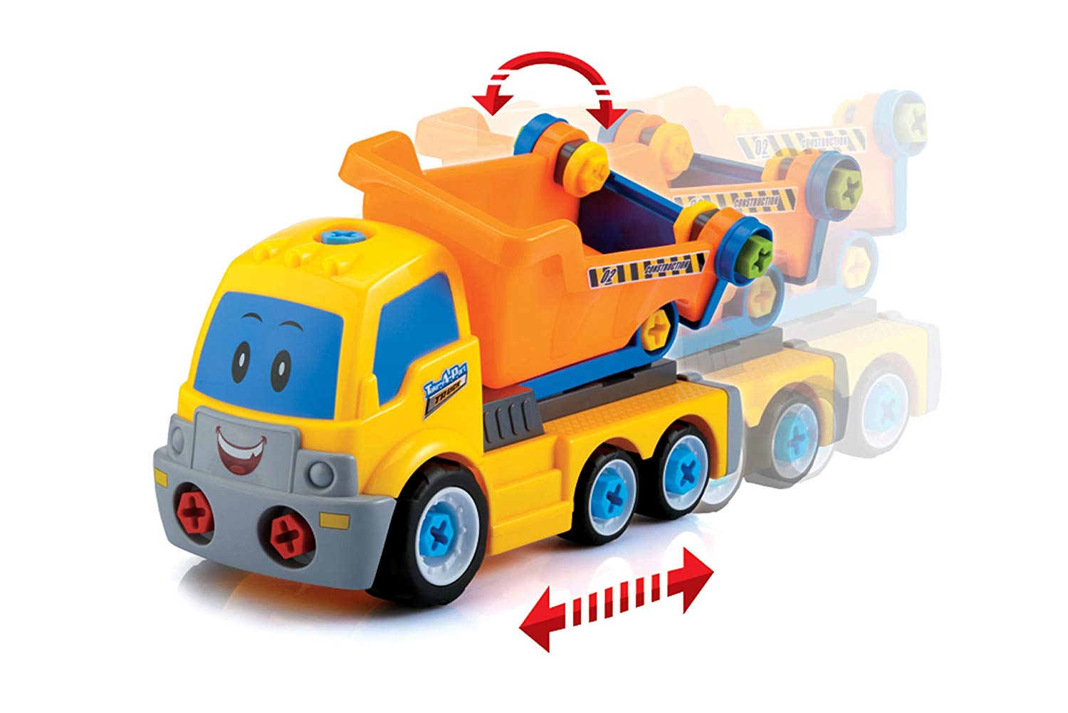 cheap toddler toy ideas, find toddler toy ideas deals on line at